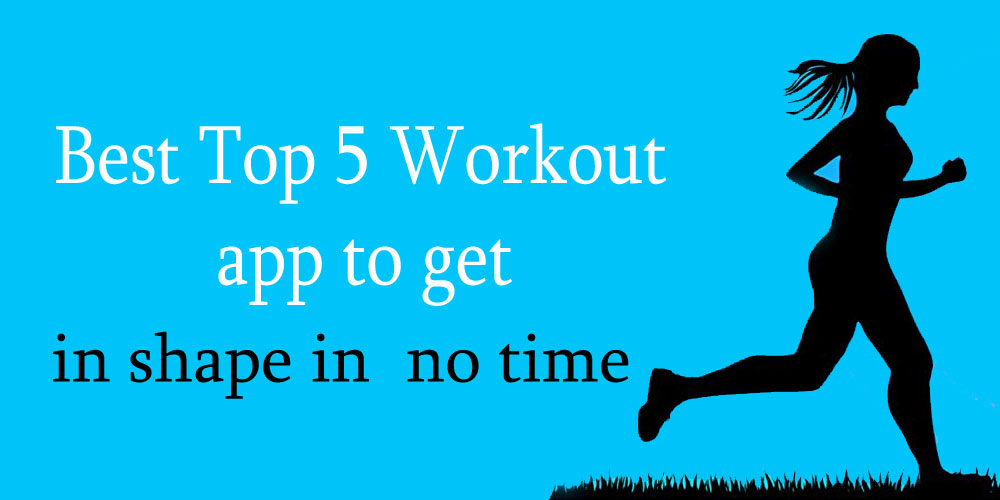 5 Full Body Equipment Free Workouts Just In 10 Minutes