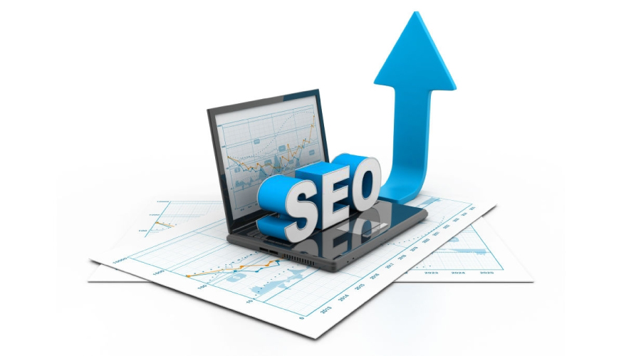 SEO Tips and Tricks to Earn Higher Search Rankings
